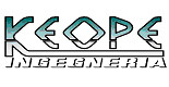 keope