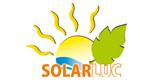 solarluc